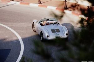 Virage8_Porsche Spyder