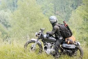 Virage8_Rider Photographer