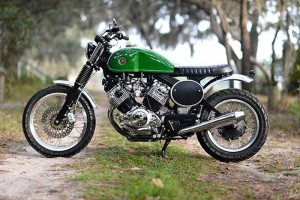 Virage8_Yamaha XV by Greg Hageman_04