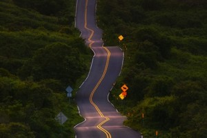 Virage8_Bumpy Roads_01