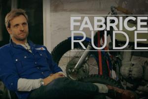 Virage8_Fabrice Rude