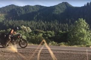 Virage8_Nomadic Motorcycling_11