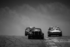 Virage8_Racing Porsche