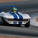 Virage8_Tommy Steuer Corvette