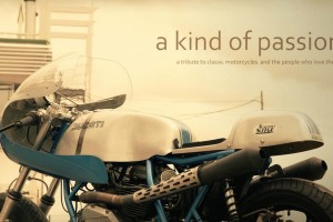 Virage8_A-kind-of-passion
