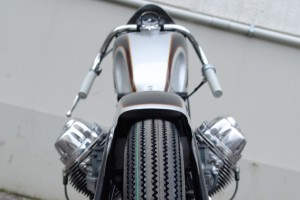 Virage8_MotoMorphosy_17