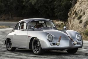 Virage8_Porsche 356_01