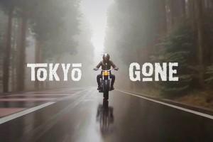 Virage8_Tokyo Gone