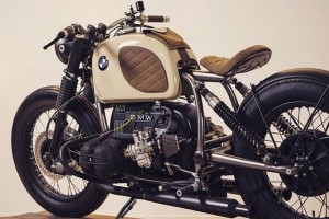 Virage8_BMW Brat Style