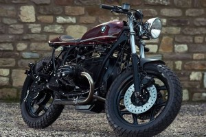 Virage8_BMW R80 Mono by Dust Motorcycles_01