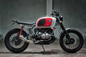 Virage8_BMW R80_01