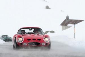 Virage8_Ferrari-Aston-on-the-snow