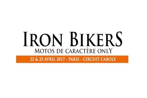 Virage8_Iron Bikers 2017