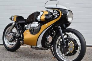 Virage8_Moto Guzzi 950 Racer_04