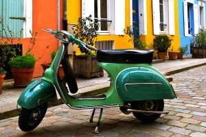 Virage8_Vespa in colors_2