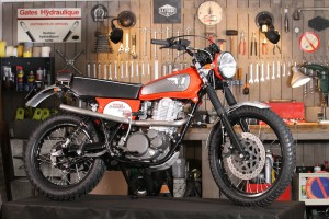 Virage8_Yamaha Scrambler 500 by Classic Machines_02