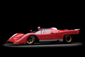 Virage8-Ferrari512M_02