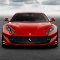 Virage8_Ferrari812Superfast_03