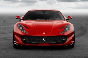 Virage8_Ferrari812Superfast_03