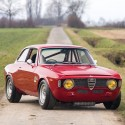 Virage8_Alfa Romeo Giulia Sprint GTA_01