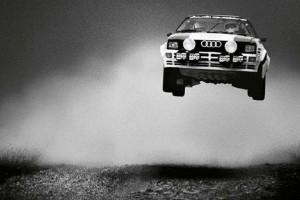 Virage8_Audi_Quattro