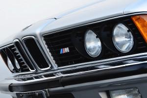 Virage8_BMWM635Csi