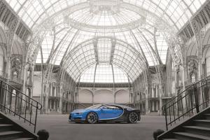 Virage8_Bugatti_Chiron_01