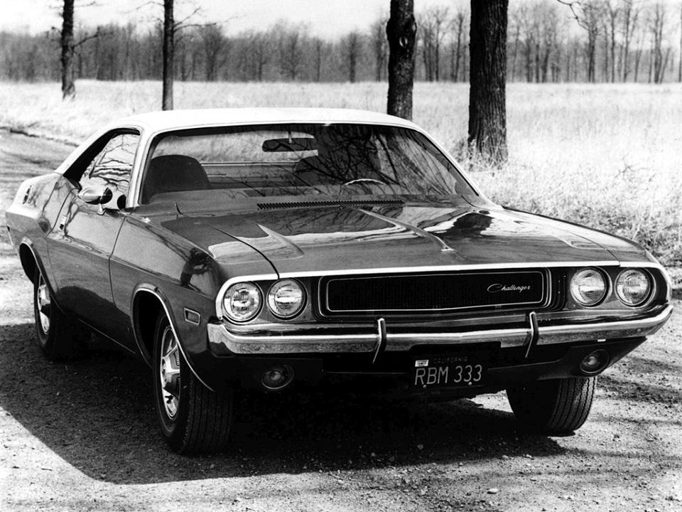 VIRAGE8;DOGE;CHALLENGER SRT DEMON;US CAR;MUSCLE CAR; SPORT CAR;V8 SUPERCHARGED;TEASER;