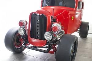 Virage8_HotRod_Ferrari_02