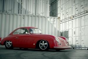Virage8_Porsche356_LowRider_01