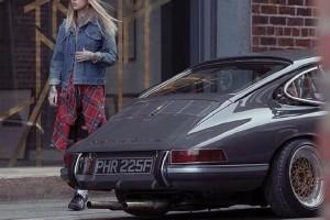 Virage8_Porsche911_Singer