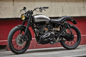 Virge8_JambonBeurreMotorcycle_01