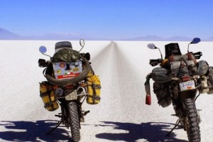 Virage8_From Italy to Mongolia_02
