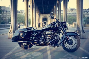 Virage8_HD Road King Special_11