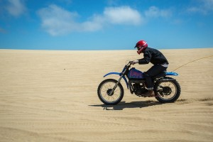 Virage8_In the sand dunes_04