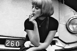 Virage8_Jeanne Moreau 2