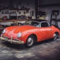 Virage8_Porsche 356 Barn Find_01