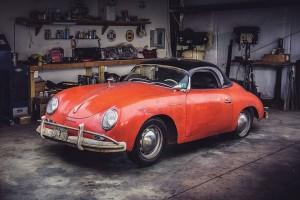 Virage8_Porsche 356 Barn Find_01