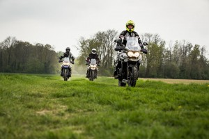 Virage8_Triumph Tiger Day_01
