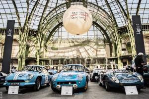 Virage8_Christophe Batut_Tour Auto 2017_11