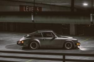 Virage8_Porsche 911SC_09