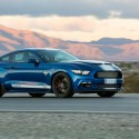 VIRAGE8 ; SHELBY ; SUPER SNAKE ; AUTO ; USA