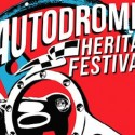 Virage8_Autodrome Heritage Festival 2017_02
