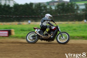 VIRAGE8 ; EL ROLLO ; WHEELS & WAVES