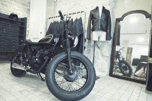 Virage8_Mr. S. Motorcycles_11