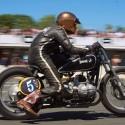 Virage8_Sultans of Sprint @ Cafe Racer Festival